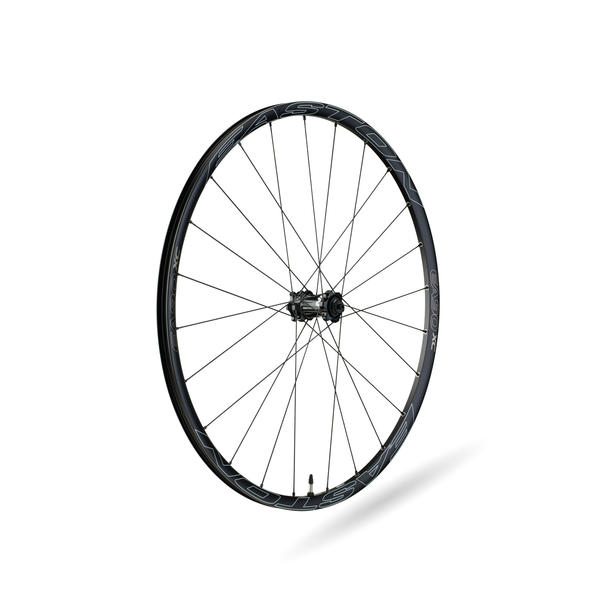 Easton EA90 XC 29er Front Wheel