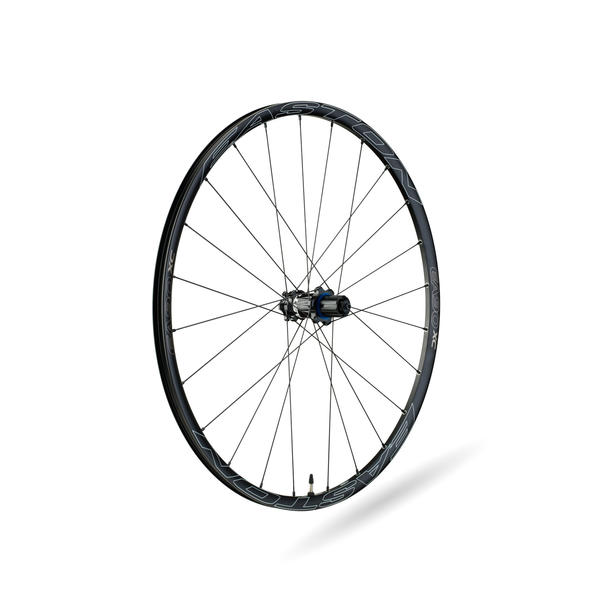 Easton EA90 XC 29er Rear Wheel