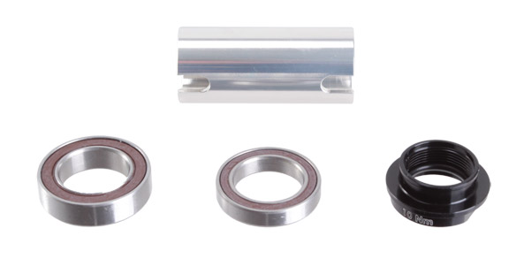 Easton M1 Bearing And Spacer Kit