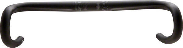 Easton EC70 SL Color: Black