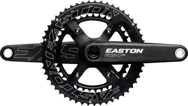 Easton EC90 SL Crankset
