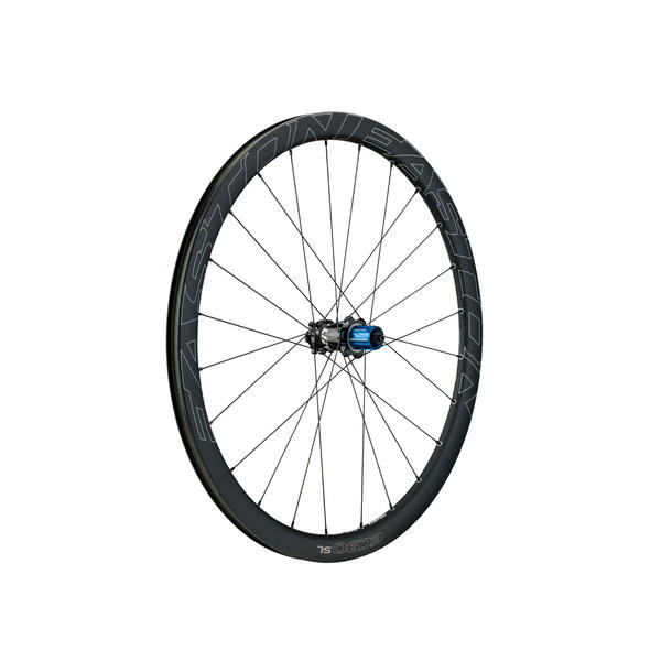 Easton EC90 SL Disc Rear Wheel