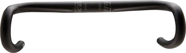 Easton EC90 SLX Color: Matte UD Carbon