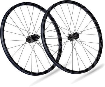 Easton Haven Carbon 29er Front Wheel