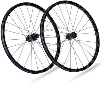 Easton Haven Rear 29er Wheel