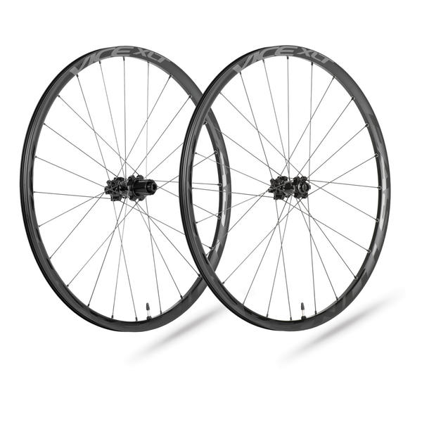 Easton Vice XLT Front Wheel