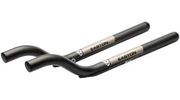 Easton MOD Carbon Aero Extensions