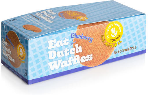 Eat Dutch Waffles Eat Dutch Waffles