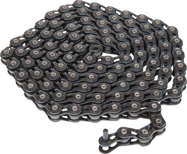 Eclat Stroke Chain
