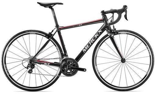 Eddy Merckx Blockhaus 67 105