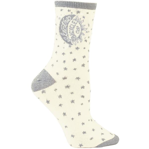 Electra 5-inch Sock