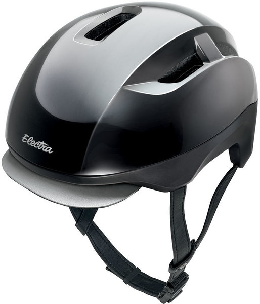 Electra Commute MIPS Bike Helmet - COPY Color: Electra Black