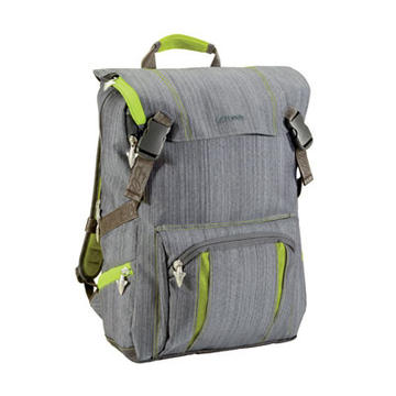 Electra Commuter Backpack