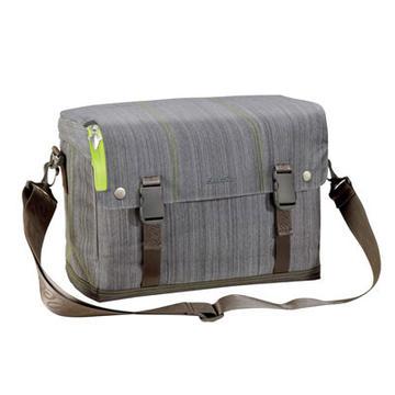 Electra Commuter Pannier Bag