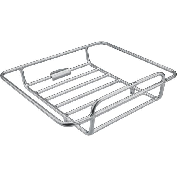 Electra Cruiser Front Tray