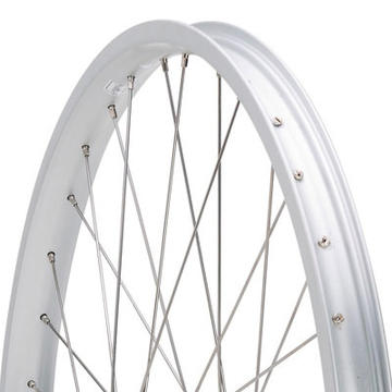 Electra Kid's Cruiser 1-Speed Rear Wheel (20-Inch)