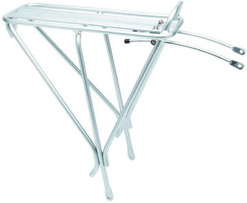 Electra Verse Alloy Rear Rack