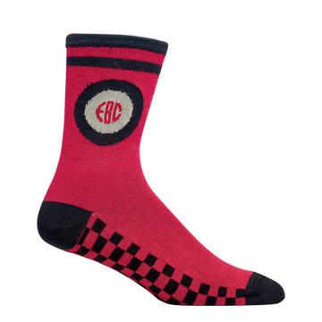 Electra Electra Bike Company 5-inch Socks