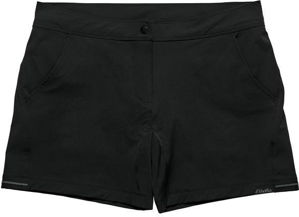 Electra Fin Shorts - Women's