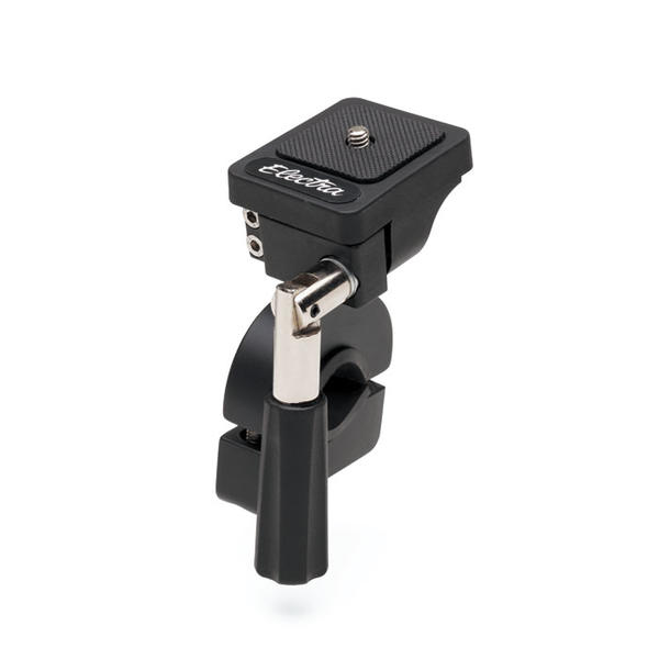 Electra Handlebar Camera Mount