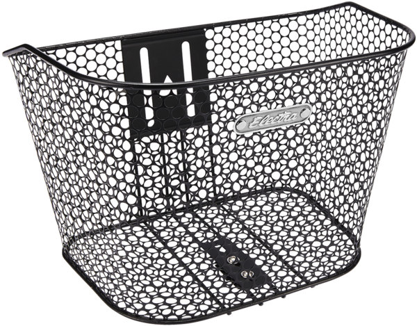 Electra Honeycomb Headset Mounted Basket