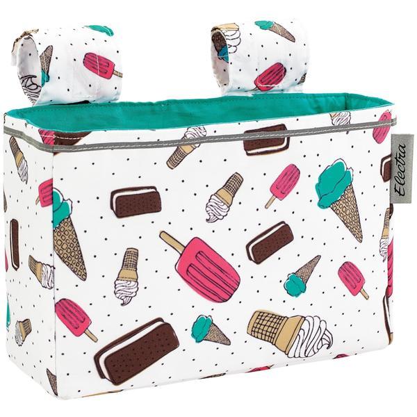 Electra Kids Handlebar Bag