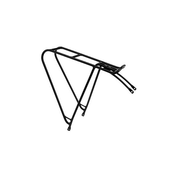 Electra Loft Rear Rack Color: Black