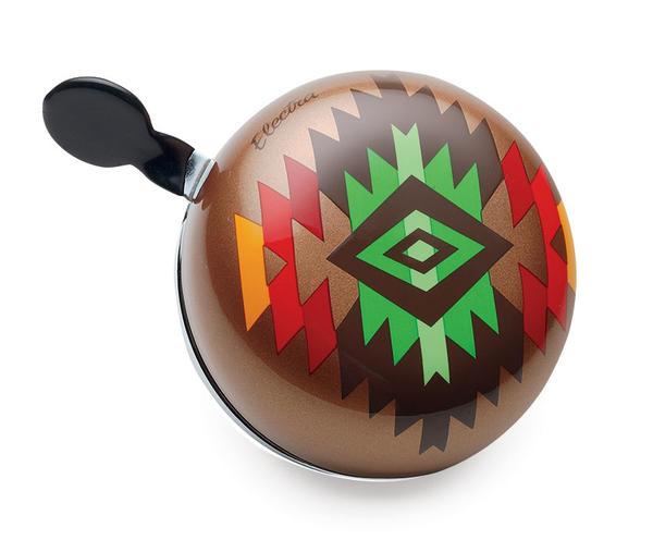 Electra Navajo Ding Dong Bell