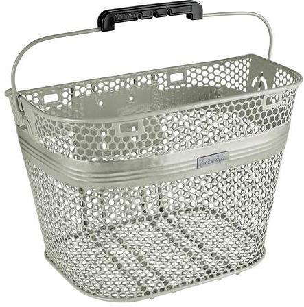 Electra QR Linear Basket