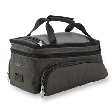 Electra Deluxe Rear Rack Trunk Bag