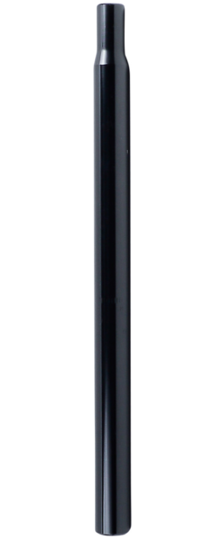 Electra Replacement Seatpost Color: Black
