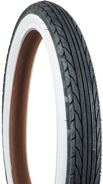 Electra Retrorunner Cruiser Tire