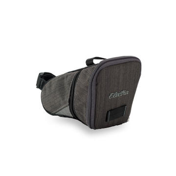 Electra Seat Bag Color: Black