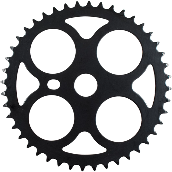 Electra Single Chainring for 1-Piece Crank
