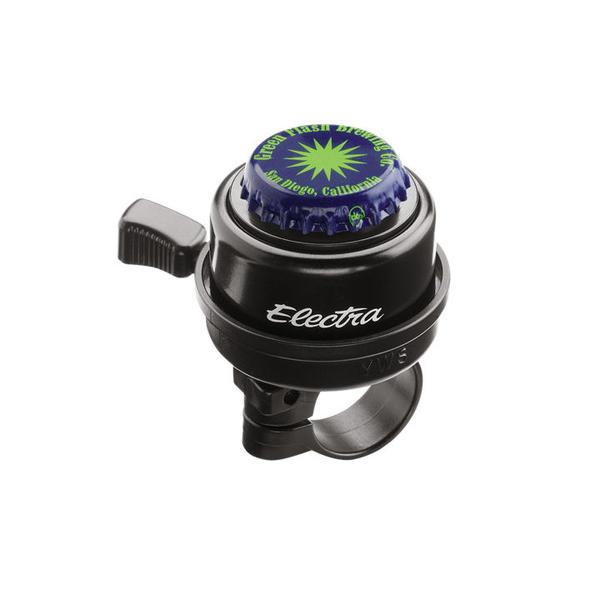Electra Bottlecap Bell