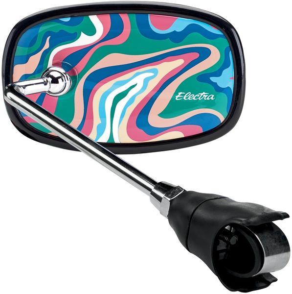 Electra Swirl Cruiser Handlebar Mirror