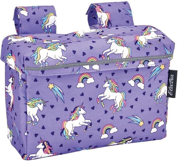 Electra Unicorn Handlebar Bag