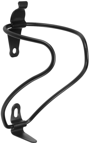 Electra Water Bottle Cage Color: Black