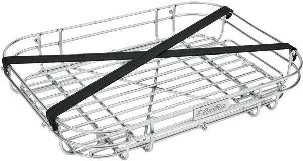 Electra Wired Front Tray