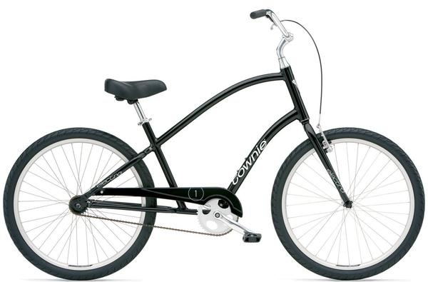 Electra Townie Original 1 American Cycle Amp Fitness