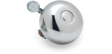 Electra Chrome Ringer Bell