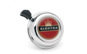 Electra Amsterdam Bell