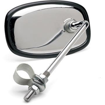 Electra Chrome Mirror