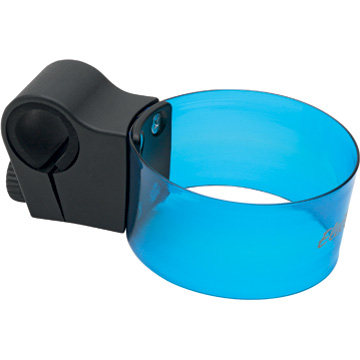 Electra Cup Holder (Plastic)