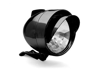 Electra Bullet LED Headlight