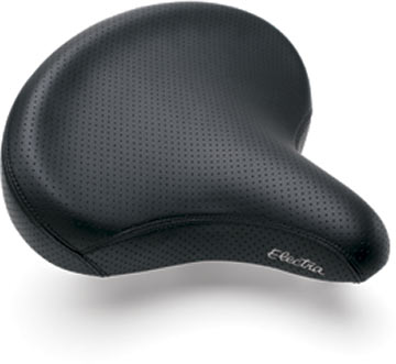 Electra Sparker XL Saddle