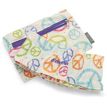 Electra Basket Band Color: Peace