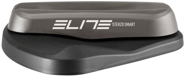 Elite Sterzo Smart Steering Travel Block