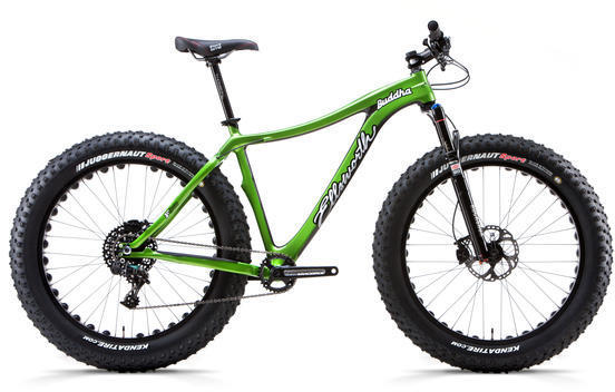 Ellsworth Buddha XT 1x Price listed is for bicycle as described in Specs.