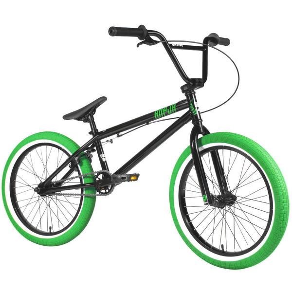 Encore Bikes Amp Jr